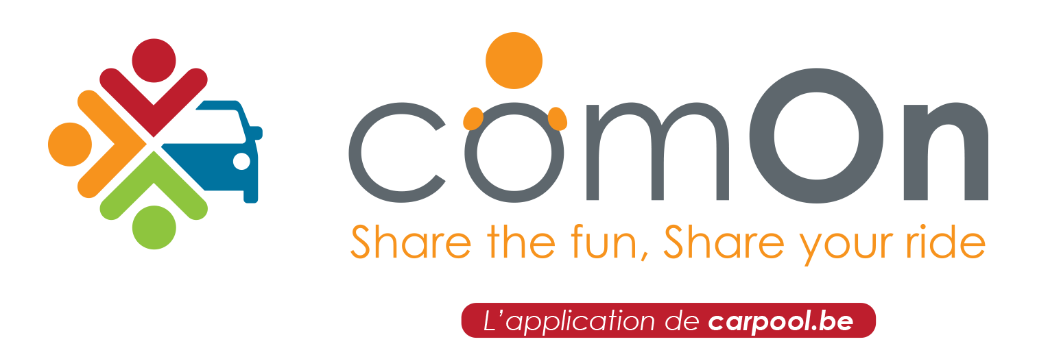 comOn share carpool1